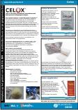 Klik op de afbeelding om de leaflet te openen